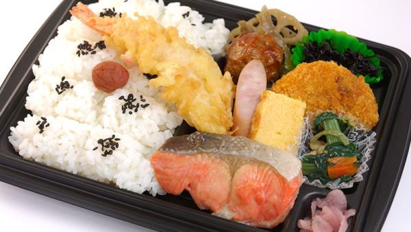 茨城県条例食品